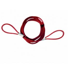 Double Loop Cable (1 mtr)