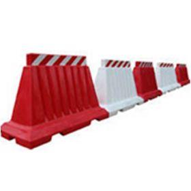 Barricador