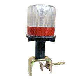 Solar Flasher Delineator