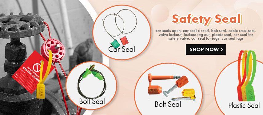 Car Seal Safety