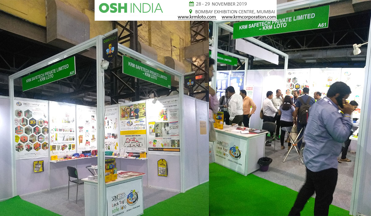 osh-exhibition-mumbai-2019