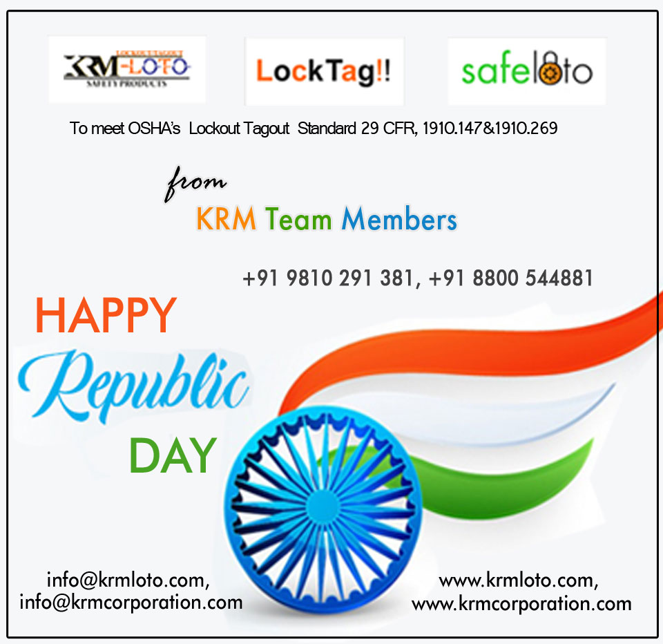 Republic-day-2020