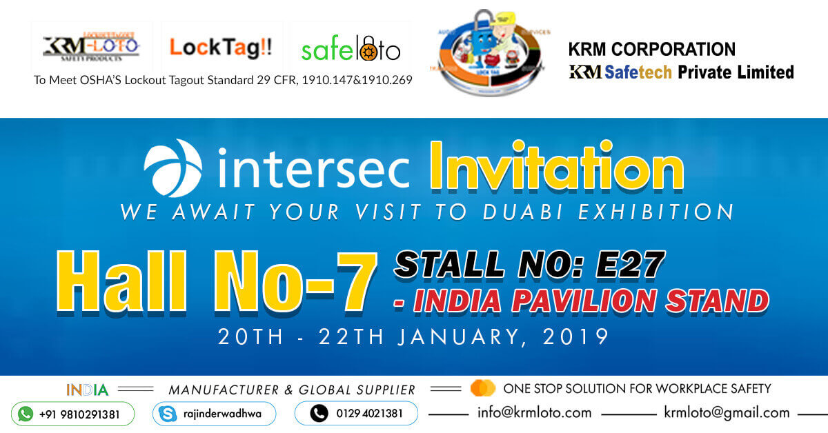 intersec-exhibition-dubai-2019