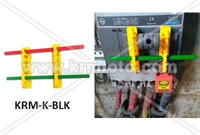 Breaker Lockout Kit
