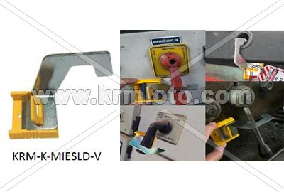 MIESLD-5